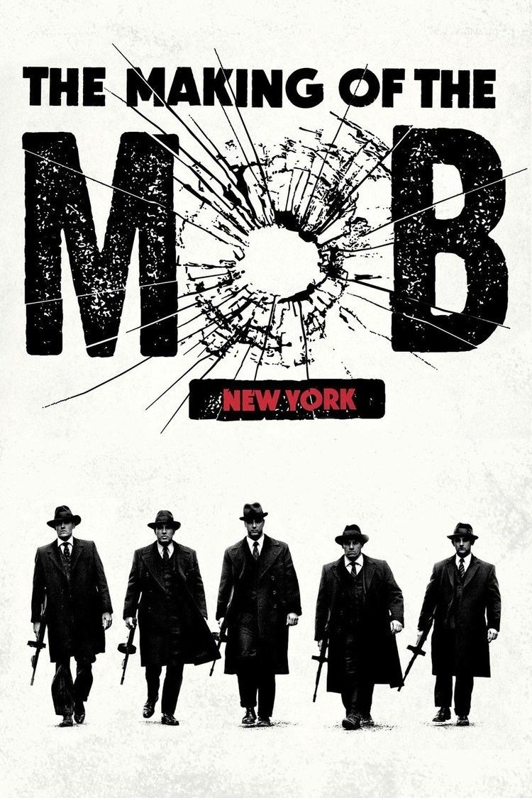 The Making of the Mob: New York Subscene Subtitles for The Making of the Mob New York