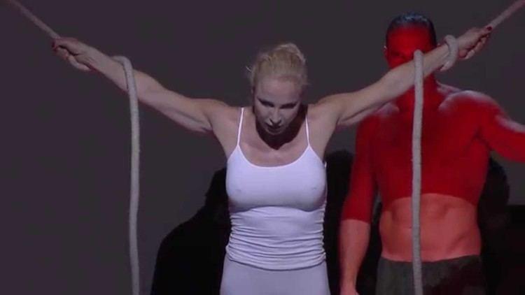 The Makropulos Affair (opera) httpsiytimgcomvigPOkG40fwT0maxresdefaultjpg