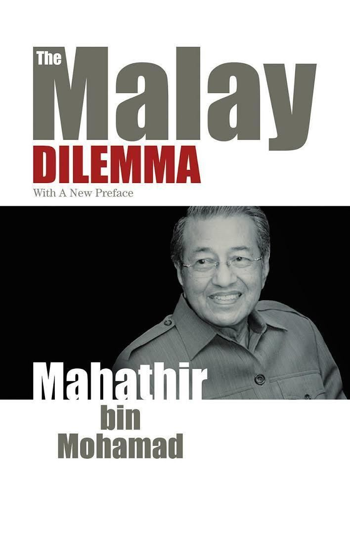 The Malay Dilemma t0gstaticcomimagesqtbnANd9GcSj6nDAlRHilUr0PW