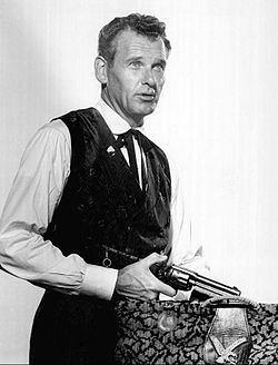 The Man from Blackhawk httpsuploadwikimediaorgwikipediacommonsthu