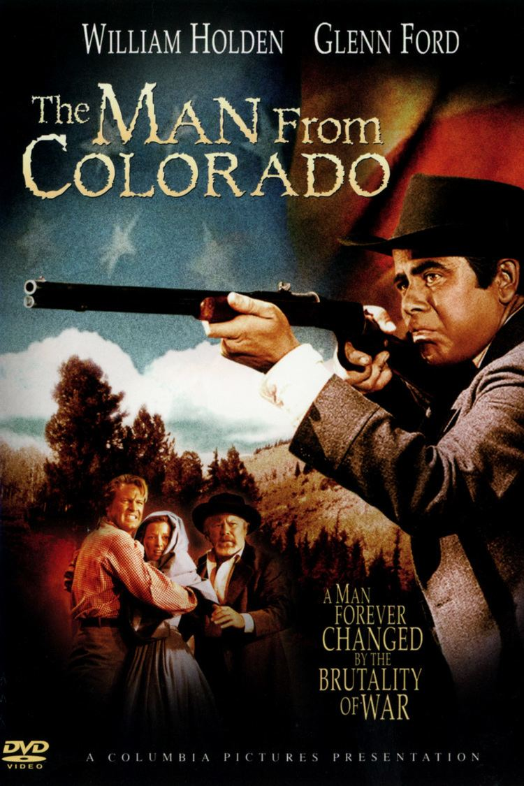 The Man from Colorado wwwgstaticcomtvthumbdvdboxart4297p4297dv8