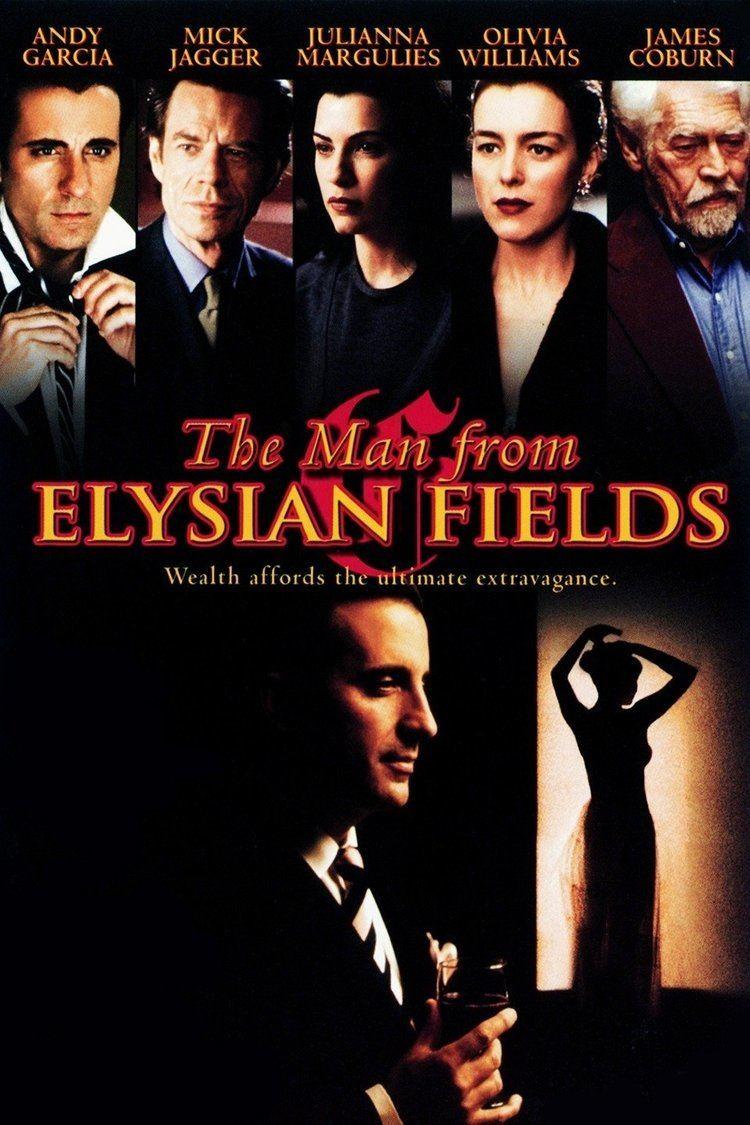 The Man from Elysian Fields wwwgstaticcomtvthumbmovieposters30414p30414