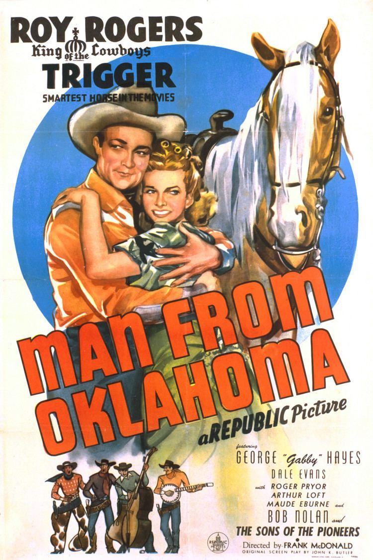 The Man from Oklahoma wwwgstaticcomtvthumbmovieposters42693p42693
