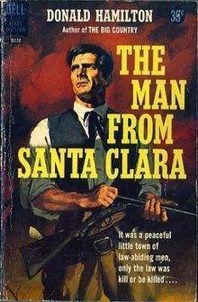 The Man from Santa Clara httpsuploadwikimediaorgwikipediaenthumb4