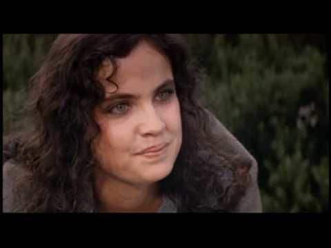 The Man From Snowy River Trailer YouTube
