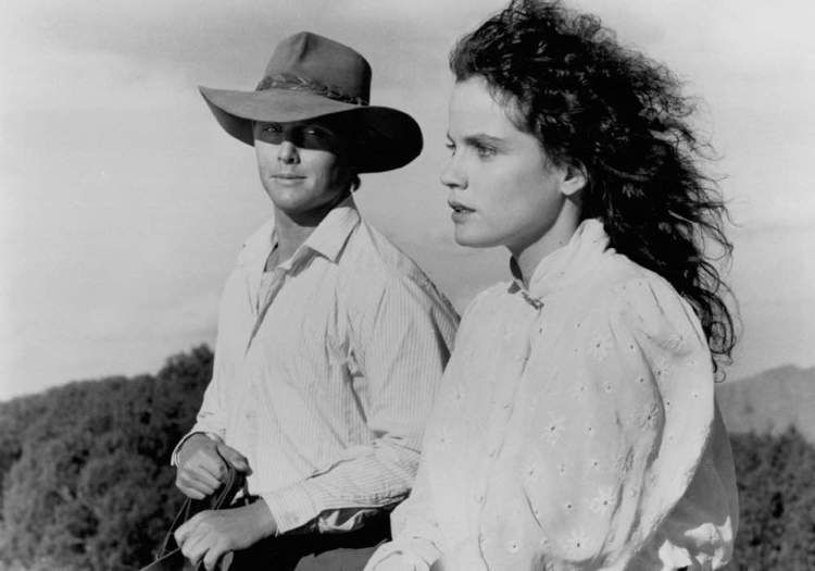 Watch The Man from Snowy River II 1988 full movie online or download