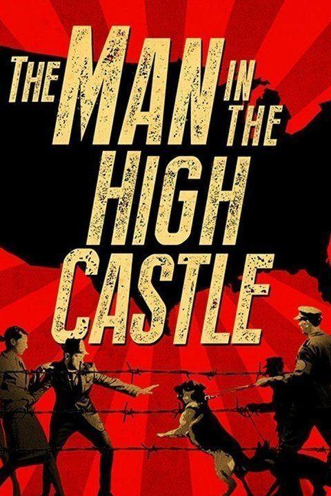 The Man in the High Castle wwwgstaticcomtvthumbtvbanners12262144p12262