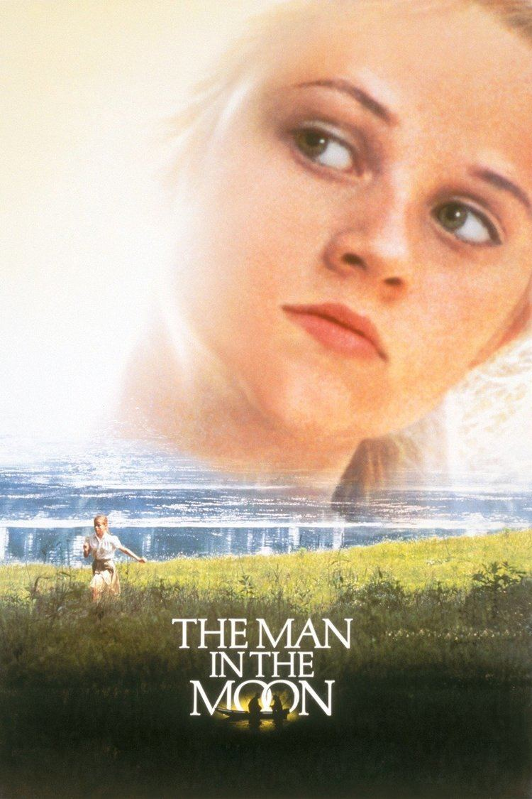 The Man in the Moon wwwgstaticcomtvthumbmovieposters13447p13447