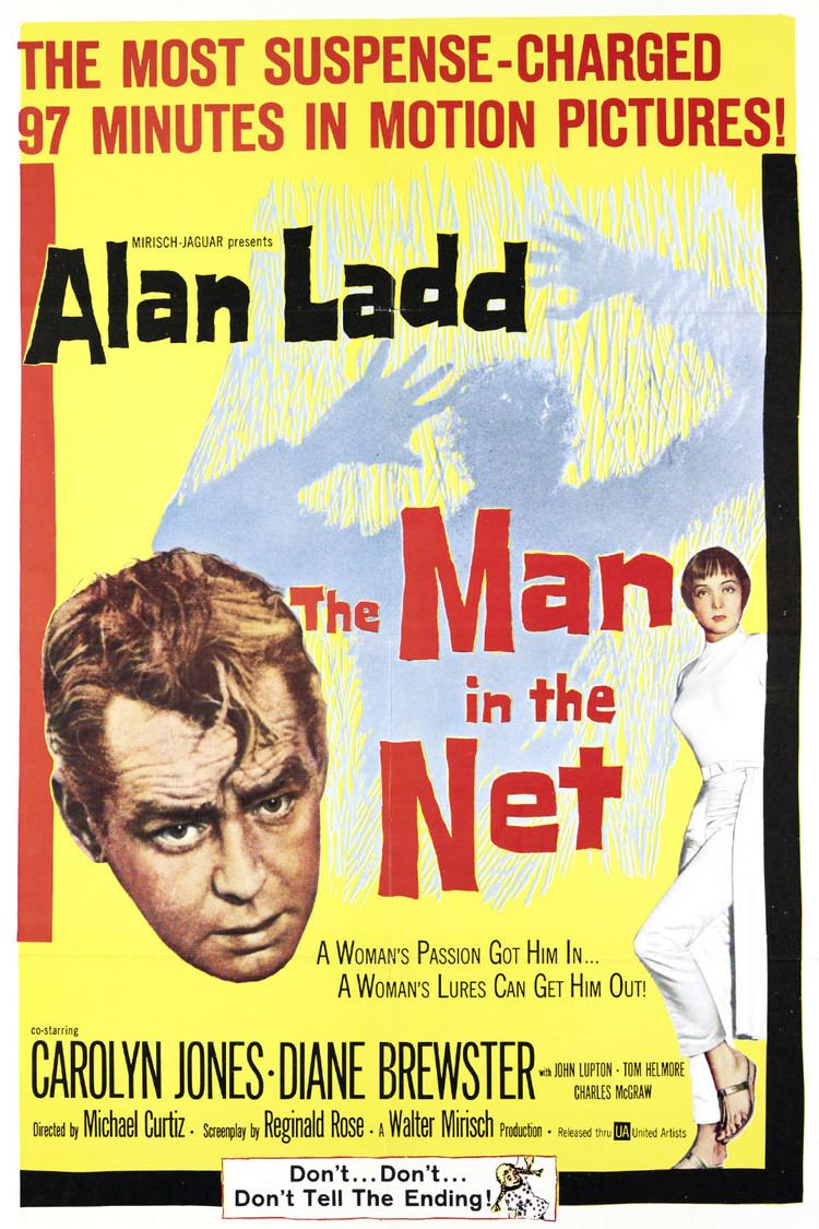 The Man in the Net wwwgstaticcomtvthumbmovieposters1300p1300p