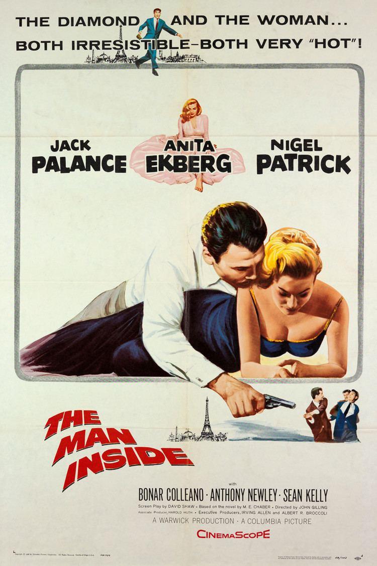 The Man Inside (1958 film) wwwgstaticcomtvthumbmovieposters45623p45623