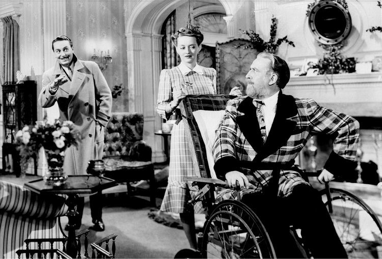 The Man Who Came to Dinner (film) The Man Who Came to Dinner 1942 Toronto Film Society Toronto