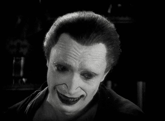 The Man Who Laughs (1928 film) TheManWhoLaughs1928FSDVDRipDivX5EnForCer sharethefilescom