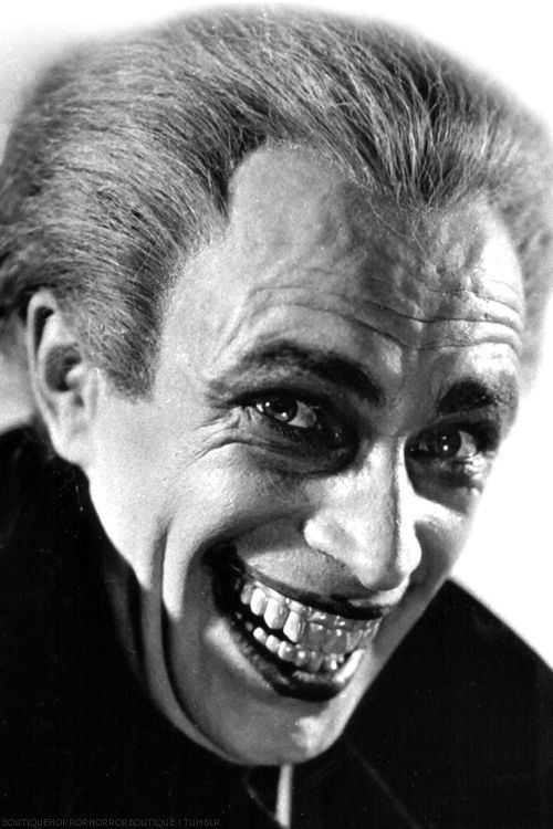 The Man Who Laughs (1928 film) 16 best The Man Who Laughs 1928 images on Pinterest The man who