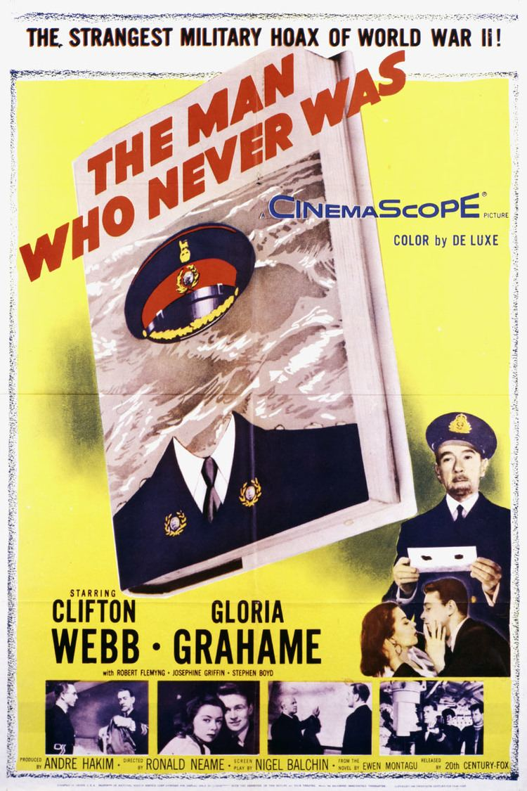 The Man Who Never Was wwwgstaticcomtvthumbmovieposters3323p3323p