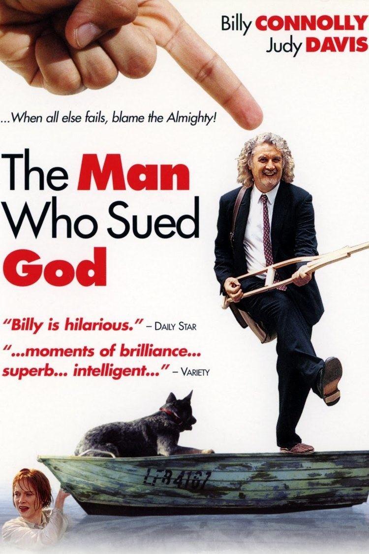 The Man Who Sued God wwwgstaticcomtvthumbdvdboxart30760p30760d