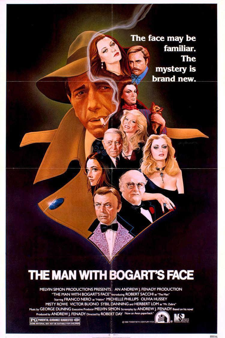 The Man with Bogart's Face wwwgstaticcomtvthumbmovieposters713p713pv
