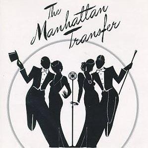 The Manhattan Transfer The Manhattan Transfer album Wikipedia