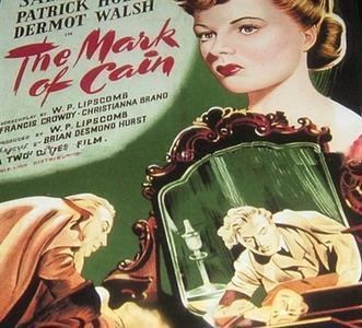 The Mark of Cain (1947 film) httpsuploadwikimediaorgwikipediaen33822