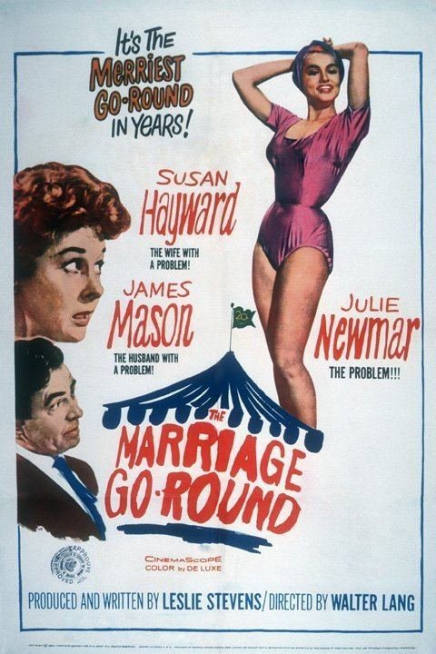 The Marriage-Go-Round wwwgstaticcomtvthumbmovieposters48070p48070