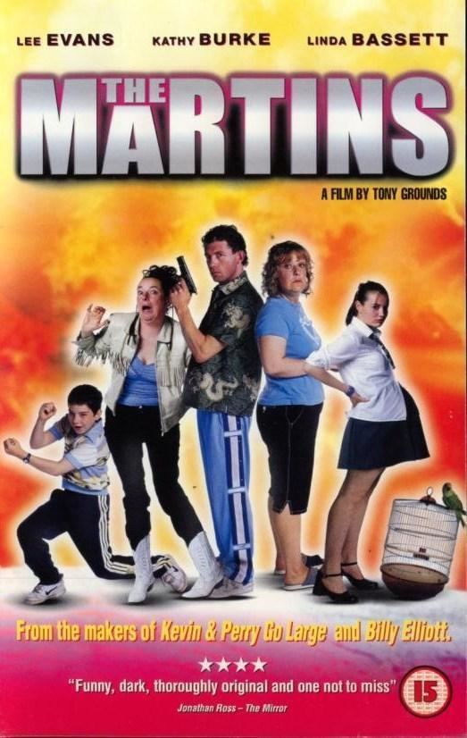 The Martins (film) mediahollywoodcomimages523x8266985003jpg