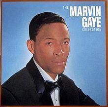 The Marvin Gaye Collection httpsuploadwikimediaorgwikipediaenthumba