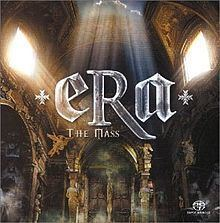 The Mass (album) httpsuploadwikimediaorgwikipediaenthumb0