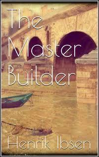 The Master Builder t1gstaticcomimagesqtbnANd9GcTpKU0sKBAPgJjsOV