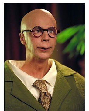 The Master of Disguise The Master of Disguise Saloncom
