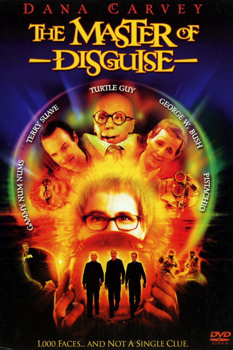 The Master of Disguise wwwgstaticcomtvthumbdvdboxart30113p30113d
