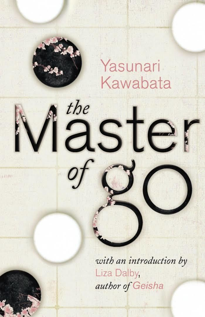 The Master of Go t2gstaticcomimagesqtbnANd9GcQ2ongLI5ai3YhCzg