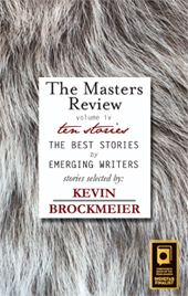 The Masters Review httpsmastersreviewcomfiles201509Coversmal