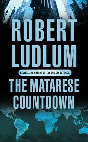 The Matarese Countdown t0gstaticcomimagesqtbnANd9GcR5jutGA7BUUjJQq0