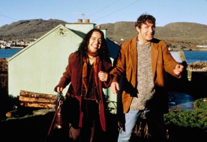 The Matchmaker (1997 film) How to Cheat in the Leaving Certificate Alchetron the free social