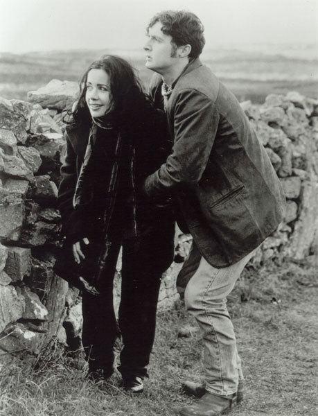 The Matchmaker (1997 film) The MatchMaker 1997