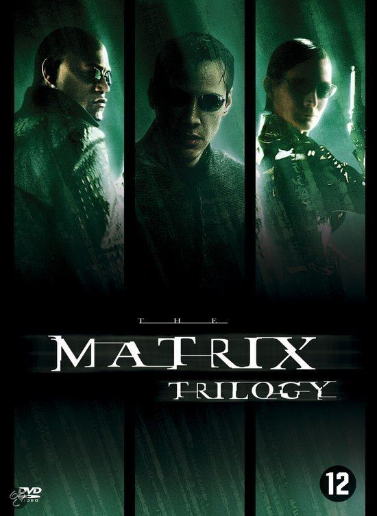 The Matrix (franchise) ssbolcomimgbase0imagebaselargeFC807410