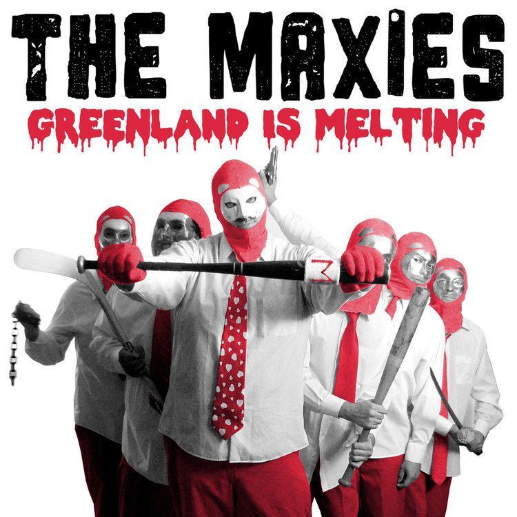 The Maxies httpsf4bcbitscomimga015589351310jpg