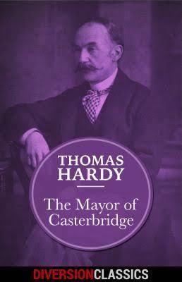 The Mayor of Casterbridge t2gstaticcomimagesqtbnANd9GcTPZzQJxaBbEJQerb