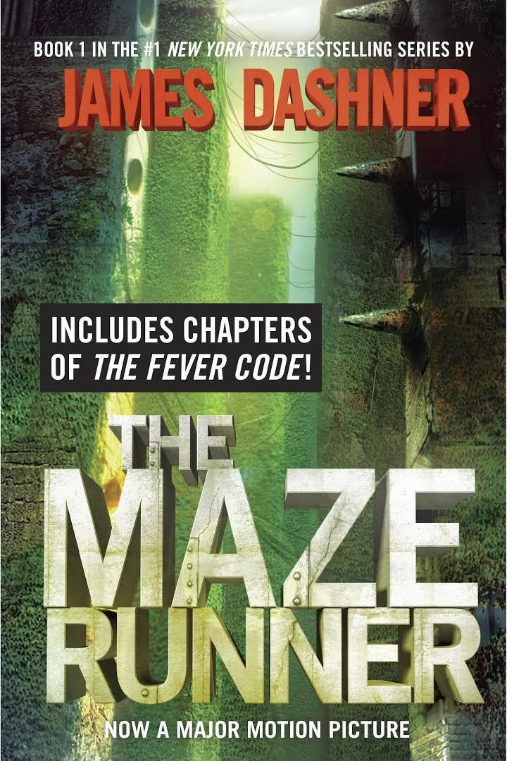 The Maze Runner t2gstaticcomimagesqtbnANd9GcT6WxPNimyFfz9zlh