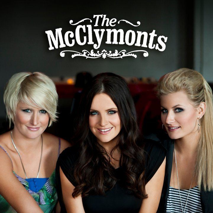 The McClymonts Aussie superstar country trio The McClymonts talk to Detroit Unspun
