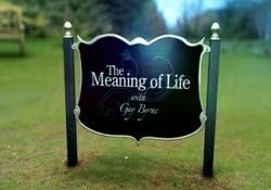 The Meaning of Life (TV series) httpsuploadwikimediaorgwikipediaenccfThe