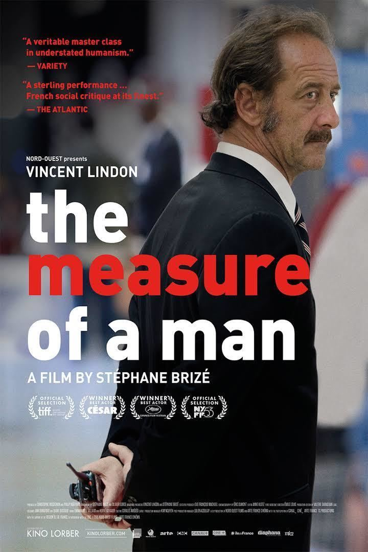 The Measure of a Man (2015 film) t2gstaticcomimagesqtbnANd9GcTbr8uCh0h7cTJeBd