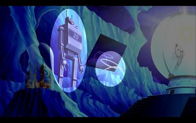 The Mechanical Monsters Daisy Dukes Superman The Mechanical Monsters 1941 On Falcons