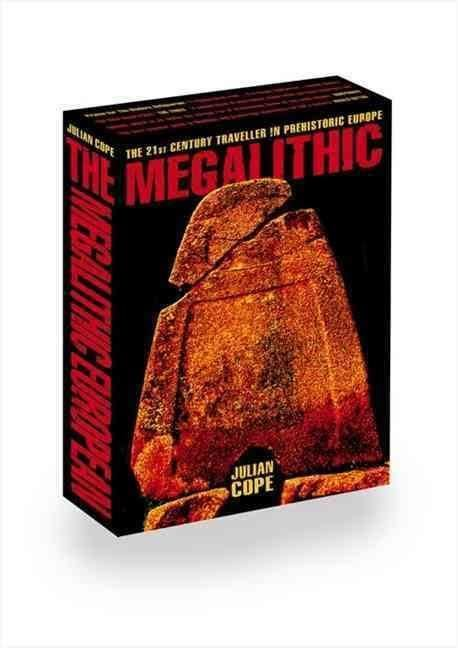 The Megalithic European t2gstaticcomimagesqtbnANd9GcRTCTRdXp3RvRdI4B