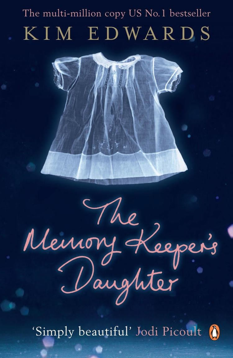 The Memory Keeper's Daughter t2gstaticcomimagesqtbnANd9GcQoUJJ5A7xeQ2zlJi
