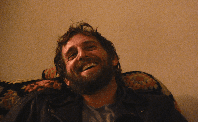 The Mend (film) New Classic John Magarys The Mend IndieWire