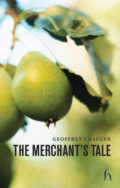 The Merchant's Tale t3gstaticcomimagesqtbnANd9GcQGGsaOfPLGSOpnrI