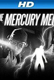 The Mercury Men httpsimagesnasslimagesamazoncomimagesMM