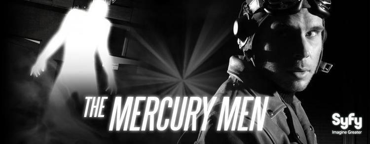 The Mercury Men The Mercury Men TV Show Episodes and Video Clips