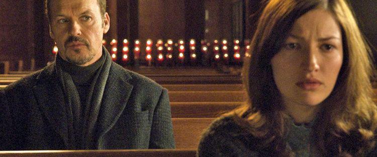 The Merry Gentleman The Merry Gentleman Movie Review 2009 Roger Ebert