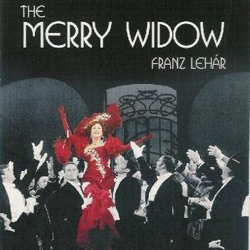 The Merry Widow strgstageagentcomimagesshow2401themerrywid